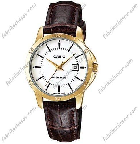 Часы Casio Classic LTP-V004GL-7AUDF