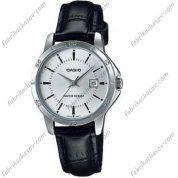 Часы Casio Classic LTP-V004L-7AUDF