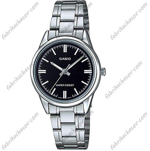 Часы Casio Classic LTP-V005D-1AUDF