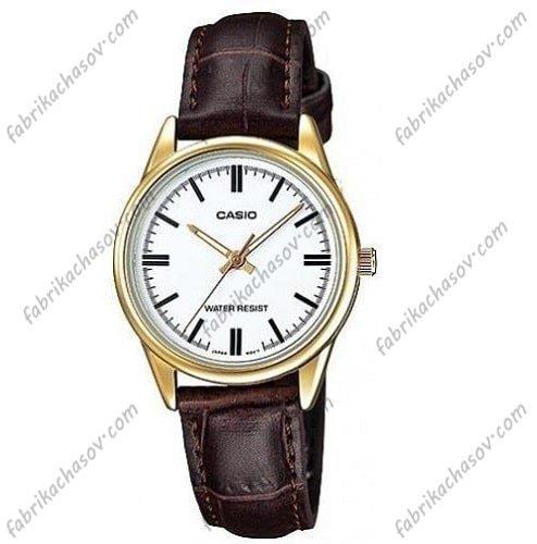 Часы Casio Classic LTP-V005GL-7AUDF