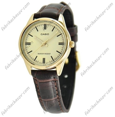 Часы Casio Classic LTP-V005GL-9AUDF