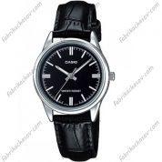 Часы Casio Classic LTP-V005L-1AUDF