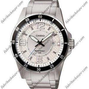 Часы Casio Classik MTP-1291D-7AVEF