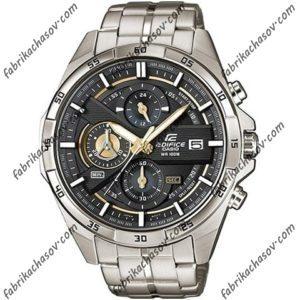 Часы Casio Edifice EFR-556D-1AVUEF