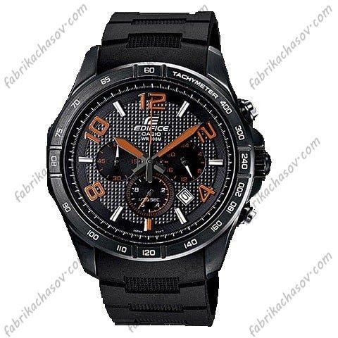Часы Casio Edifice EFR-516PB-1A4VDF