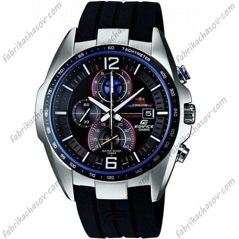 Часы Casio Edifice EFR-528RBP-1AUER