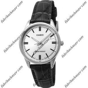 Часы Casio Classik LTP-V005L-7AUDF