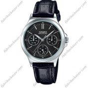 Часы Casio Classik LTP-V300L-1AUDF