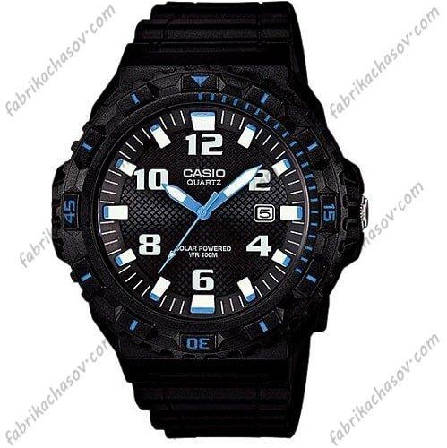 Часы Casio MRW-S300H-1B2VDF