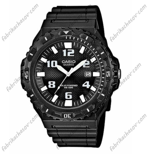Часы Casio MRW-S300H-1BVDF