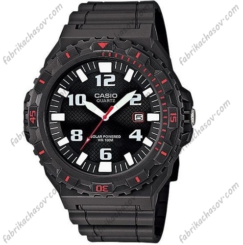 Часы Casio MRW-S300H-8BVDF