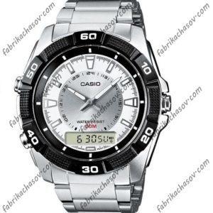 Часы Casio MTA-1010D-7AVEF