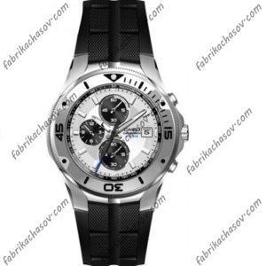 Часы Casio MTD-1057-7AV