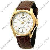 Часы Casio Classik MTP-1183Q-7ADF