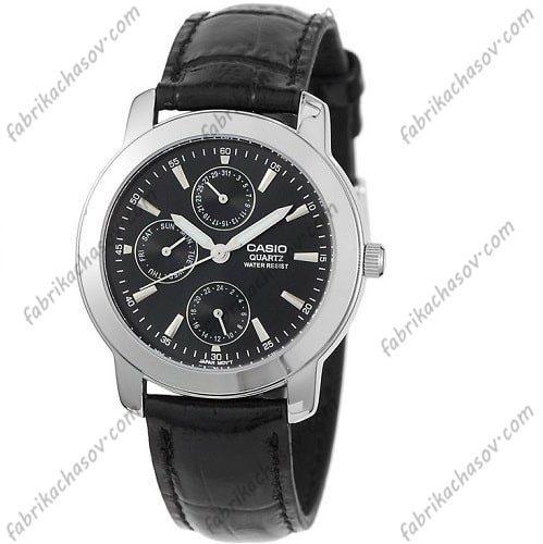 Часы Casio MTP-1192E-1ADF
