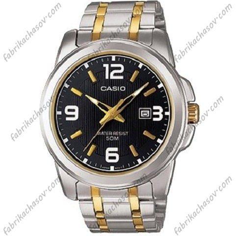 Часы Casio Classik MTP-1314SG-1AVDF