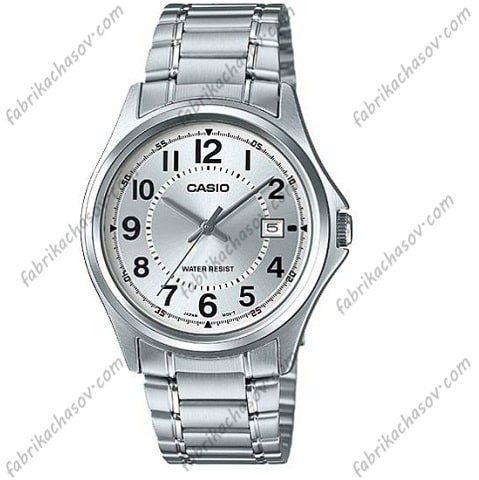 Часы Casio Classik MTP-1401D-7ADF