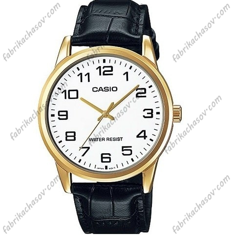 Часы Casio Classik MTP-V001GL-7BUDF