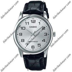 Часы Casio Classik MTP-V001L-7BUDF