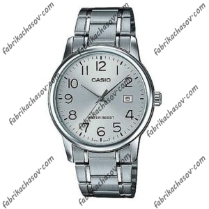 Часы Casio Classik MTP-V002D-7BUDF