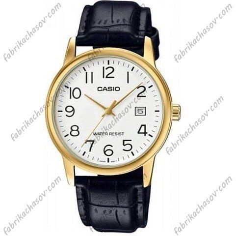 Часы Casio Classik MTP-V002GL-7B2UDF