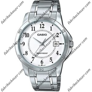 Часы Casio Classik MTP-V004D-7BUDF