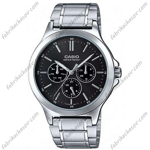 Часы Casio Classik MTP-V300D-1AUDF