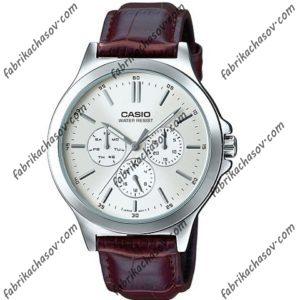 Часы Casio Classik MTP-V300L-7AUDF