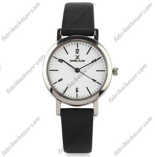 Женские часы DANIEL KLEIN DK11798-4