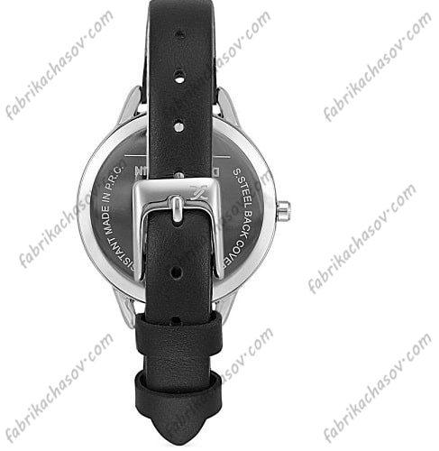 Женские часы DANIEL KLEIN DK11799-1