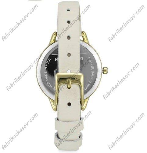 Женские часы DANIEL KLEIN DK11799-3