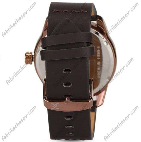 Женские часы DANIEL KLEIN DK11799-4