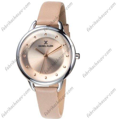 Женские часы DANIEL KLEIN DK11799-5