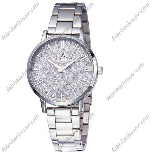 Женские часы DANIEL KLEIN DK11800-1