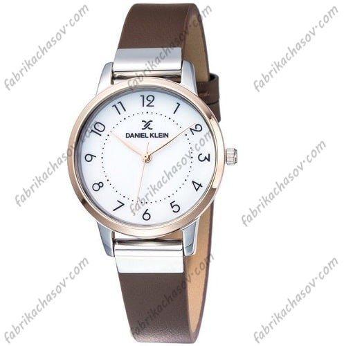 Женские часы DANIEL KLEIN DK11801-3