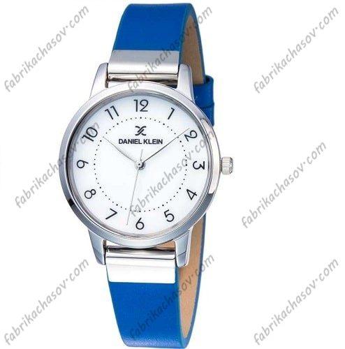 Женские часы DANIEL KLEIN DK11801-4