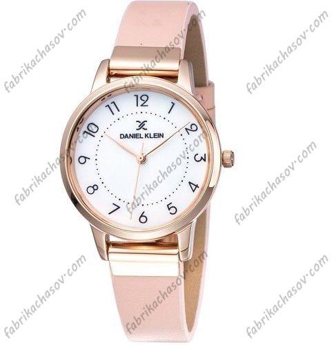 Женские часы DANIEL KLEIN DK11801-6