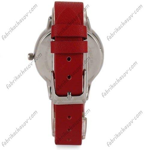 Женские часы DANIEL KLEIN DK11801-7