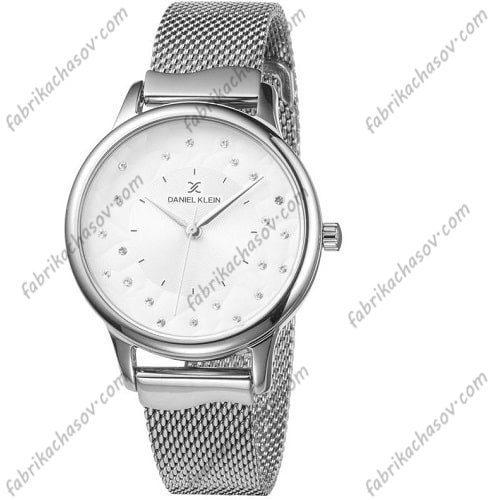 Женские часы DANIEL KLEIN DK11802-1