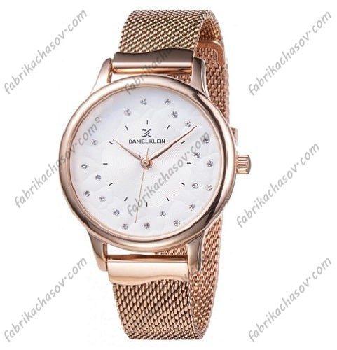 Женские часы DANIEL KLEIN DK11802-2