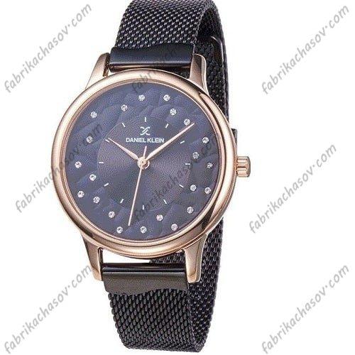 Женские часы DANIEL KLEIN DK11802-3