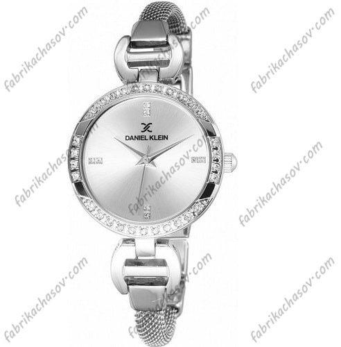 Женские часы DANIEL KLEIN DK11803-1