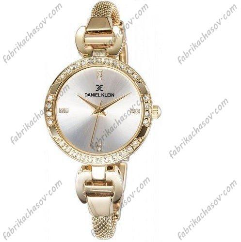 Женские часы DANIEL KLEIN DK11803-2