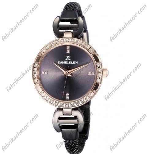 Женские часы DANIEL KLEIN DK11803-6