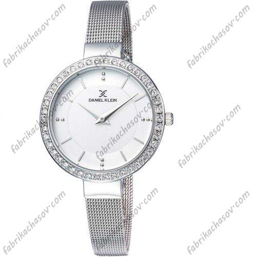 Женские часы DANIEL KLEIN  DK11804-1