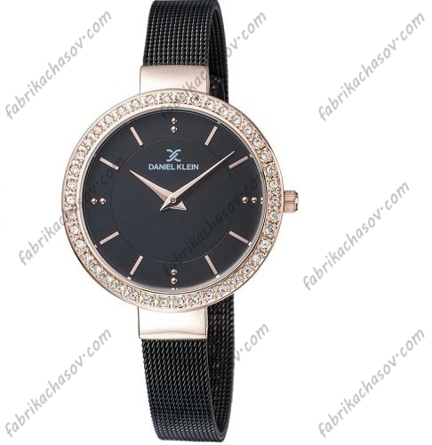 Женские часы DANIEL KLEIN DK11804-5