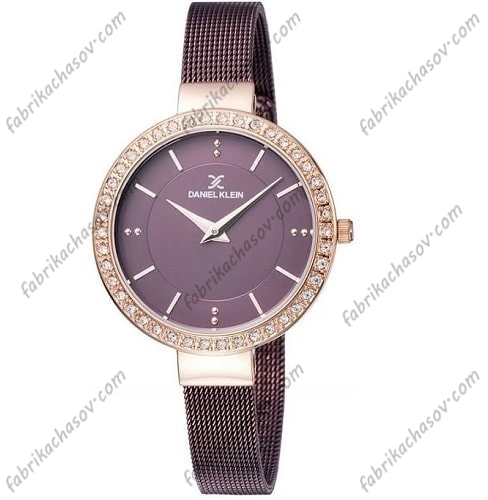 Женские часы DANIEL KLEIN DK11804-6