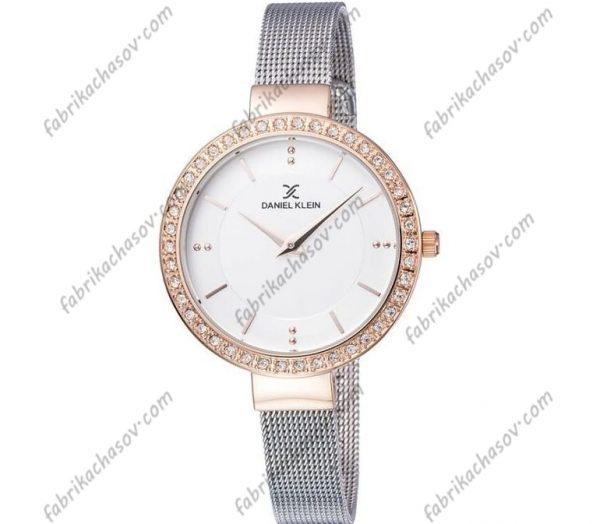 Женские часы DANIEL KLEIN DK11804-7