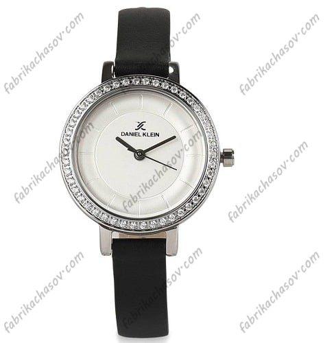 Женские часы DANIEL KLEIN DK11805-1