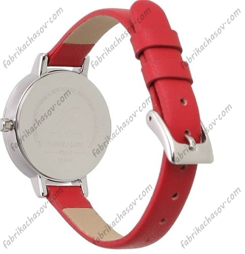 Женские часы DANIEL KLEIN DK11805-4